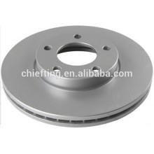 BP4Y3325XB C24Y3325XB C24Y3325XD C24Y3325XC9A BG3927 DF4384 0986AB6161 for Mazda grinding disc brake