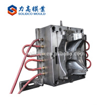 China Alibaba Wholesale Electric Motorcycle Mould Motorcycle Plastic Part Mould