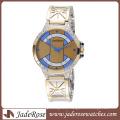Fashion Bracelet Watch Cheap Gift Watch Women′s Quartz Watch