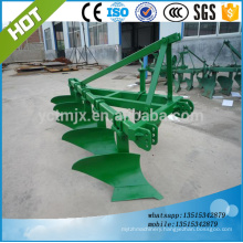 Hot selling 1L-535 Heavy-duty Share plough for tractor
