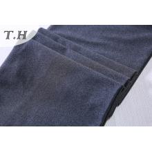Sofá de tela para forrar con tela de buena calidad