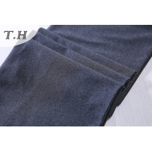Диван-ткань для подкладки с хорошим качеством ткани