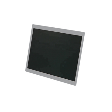 AA065VE11 - G1 Mitsubishi TFT-LCD 6,5 pouces