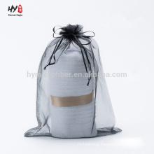 Extra big organza bag wholesale