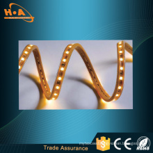 Waterproof Flexible Christmas Decorated Light LED SMD Strip Lighting