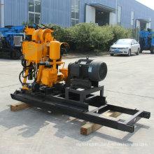 230m Hydraulic Drilling Rig Jobs