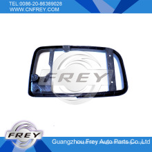 Outside Mirror Bracket-R 7920097-1 for Sprt 906-Auto Parts