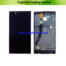 LCD Screen for Nokia Lumia 720 with Touch Screen