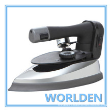 Wd-300L Gravity Feed Iron with 1300W