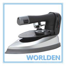 WD - 300L ferro alimentação de gravidade com 1300W