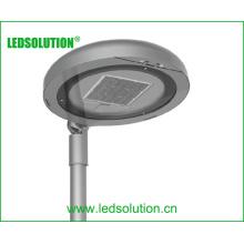 IP66 Outdoor 90W LED Street Light for Road Pathway Garden Lighting