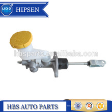 Clutch Master Cylinder For Forester Legacy Outback(OE:37230-AE010)
