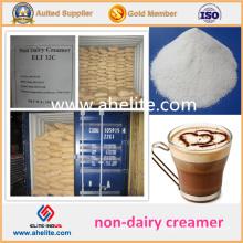 Coffee Creamer and Non-Dairy Creamer