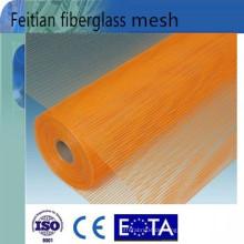 CE-Zertifikat in der Türkei / Europa 145gr farbiges G10 Fiberglas