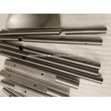 CNC Machining Part for Medical Equipment Component Stainless Steel Part