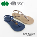 Fashion Comfortable new design eva sandal