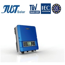Alta calidad para la serie Solar Inverter 1500W en China