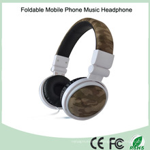 Super Bass MP3 Earphone Headphone (K-05M)