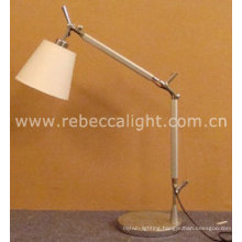 Simple Study Table Lamp with CE (MLTL2001A)