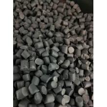 Профессиональная маточная смесь для выдувания пленки для формования серого цвета