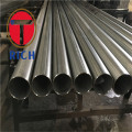 GB/T 13793 08# 10# Custom Galvanized Steel Pipes