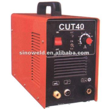 Air plasma cutting machine CUT80 IGBT