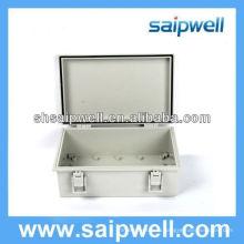 Горячие продажи распределительных коробок из листового металла водонепроницаемый телекоммуникационный шкаф SP