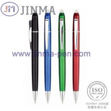 Die Promotiom Gifs Löschbaren Stift Jm-E007