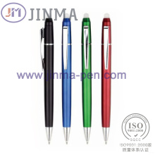 The Promotiom Gifs Erasable Pen Jm-E007