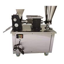 kleine automatische Tortellini Empanada Samosa Herstellungsmaschine