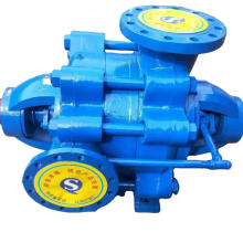 3hp Irrigation Small Handheld Electric Hot Pumps Multistage Gaz Water Spray General Electric Water Pump