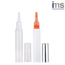 5-15ml and 16mm Diameter Plastic Tube