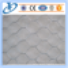 hexagonal wire netting / chicken wire mesh