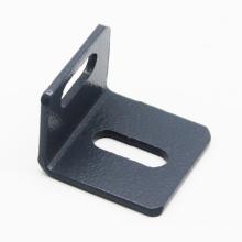 Serviço de processamento de dobra e estampagem de aço inoxidável