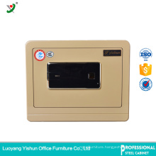 Mini Security Safe Money Box For Home