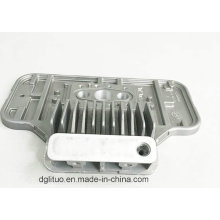 Aluminium-Druckguss-Form für Satellite Finder