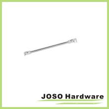 Нержавеющая сталь Душевая панель поддержки (BS201)