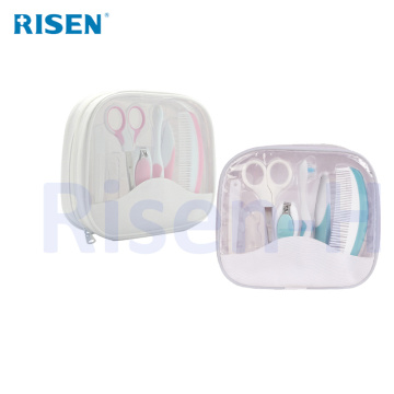 High Quality Baby Grooming Set