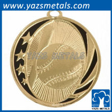 customize child game medals for encourage