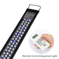 Heto Aquarium 48 pouces Super Slim LED Light