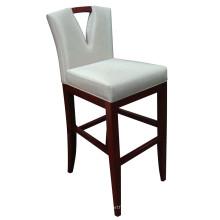 Fashion Bar Chair Hotel Furniture