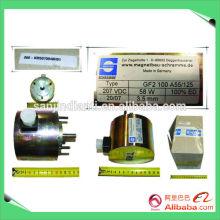 KONE escalator brake GF2100A55/125(KM5070940H01)