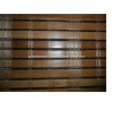 Bambus Blind / Bambus Schatten / Bambus Vorhänge