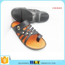 Famosas zapatillas Thong para Wholease