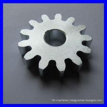 2013 New spur gear(zinc plated,black oxide)