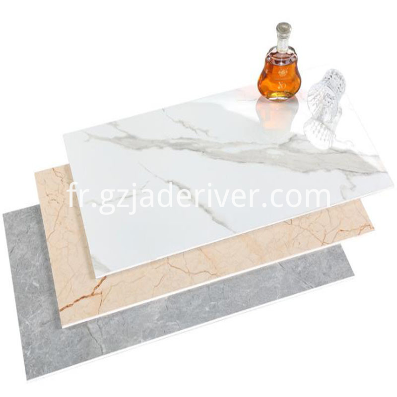 High Quality Marble Wall Tiles