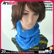 Best selling scarf bondage bandana