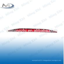 Lampe de frein Marcopolo Brasil High Position Lampe 1754 * 54 * 95