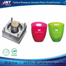 High quality bucket plastic injection mold factory price