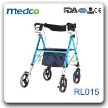 Rollator para calçado para deficientes RL015